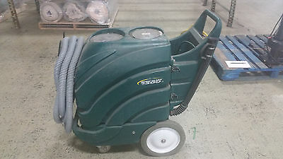 Nobles Quick Clean All Surface Cleaner Model 609640