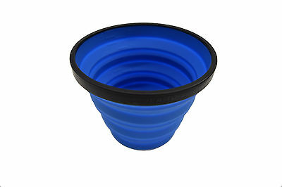 Sea to Summit X-Cup, Blue