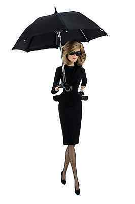 """Integrity AMERICAN HORROR STORY COVEN Fiona Goode JESSICA LANG 12.5"""" PREORDER"""