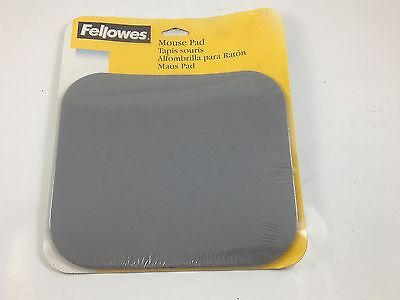 """Fellowes Brand New Mouse Pad ~ 8"""" x 9"""""""