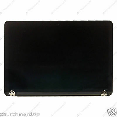 """13"""" Unibody A1278 LCD Screen MacBook Pro Display Assembly Replacement  New"""