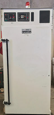 Industrial Oven by Lunaire TPS CE 228-SPL