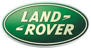 Land Rover Discovery Series 2 Workshop & Owner Manual DVD Covers Everything