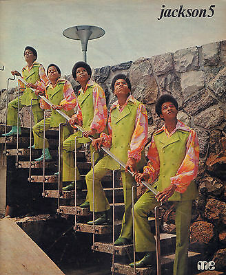 MOTOWN ARTISTS 60's/70's - PHOTO'S + ARTICLES  FROM DUTCH MUSIC MAGAZINES