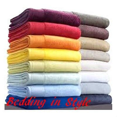 Cotton Face Cloth Towel Buy TWO get ONE Absolutely ***FREE***