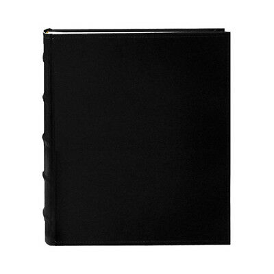 New Pioneer CLB-246 Leather Photo Album Black 4x6 Photos 50 Pages
