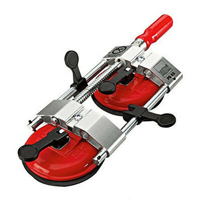 Bessey PS55 Seaming Tool For Joining Positioning and Leveling Work Surfaces
