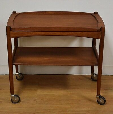 unique bar carts old school bar mid century teak bar cart teak bar cart with branch and resin tray inserts unique