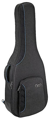 NEW! Reunion Blues RBCA2 Continental Voyager Acoustic Dreadnought Guitar Case