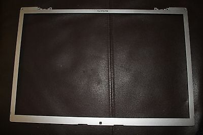 """OEM Display Housing for Macbook Pro 15"""" LCD Back Cover 2006 A1175"""