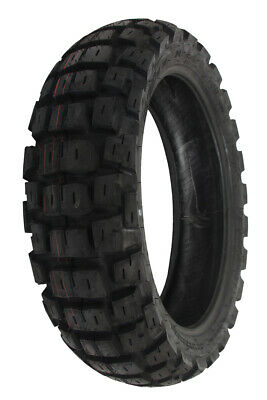 Motoz Tractionator Adventure Trail 150/70-17 Rear Motorcycle Tyre - Dot Approved