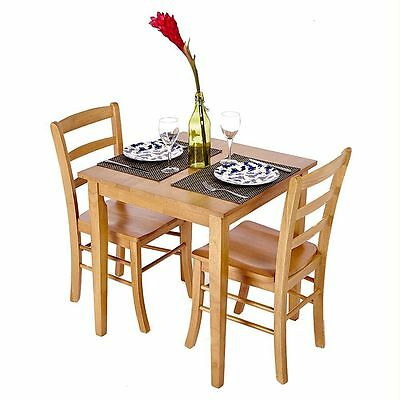 Coffee bar Cafe Bistro Dining Restaurant Tea shop Pub Table and Chair set Carlis