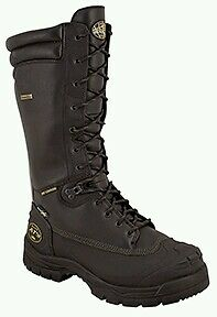 Oliver work boots by honeywell 65691S 14in