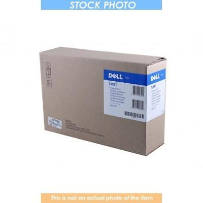 59310241 Dell 1720Dn Imaging Drum