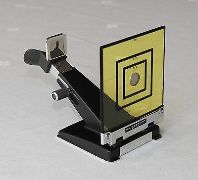 HASSELBLAD TIPRC DIRECT VISION FINDER with CENTRE SCREEN FOCUSSING MINT!