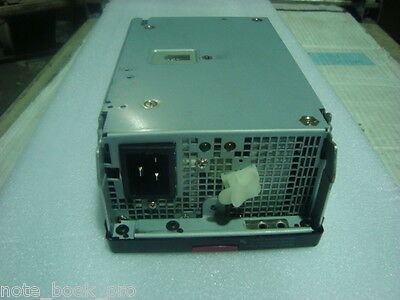Hp 1300W Power Supply For Hp Ml570 406421-001 337867-501