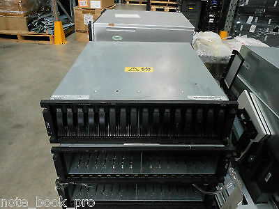 IBM EXP810 1812-81A System Storage Expansion /16x146Gb 15K 4GB 3.5'