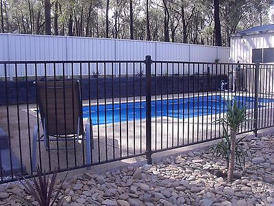 Pool Fencing Package - Great Deals