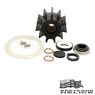 Kit Reparation  09-45575 Johnson Spx F8B-5001