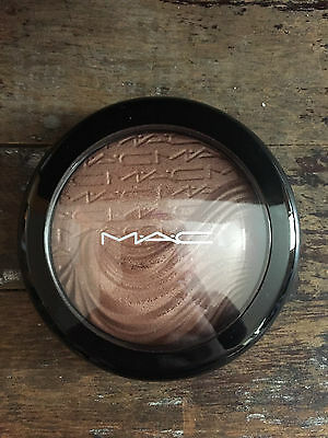 MAC EXTRA DIMENSION SKINFINISH - Superb - Limited Edition - Unboxed -