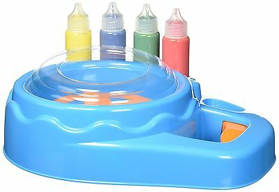 ALEX Toys - Fantastic Spinner -Art 161W