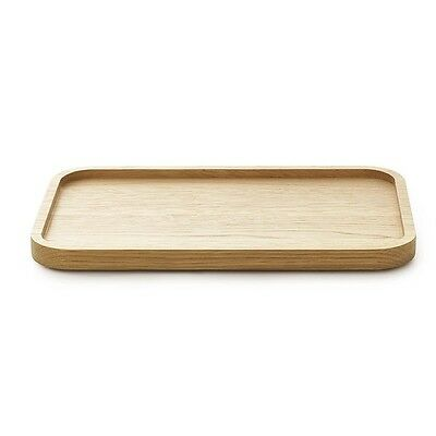 Normann Copenhagen Tablett Astro (XL)