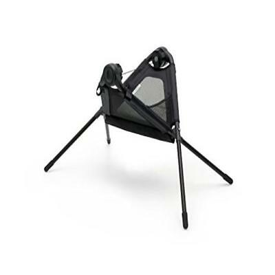 New Bugaboo Stand Baby Toddler Adjustable Sleeping Chair Bassinet Transformation