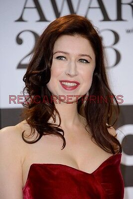 Hayley Westenra Poster Picture Photo Print A2 A3 A4 7X5 6X4