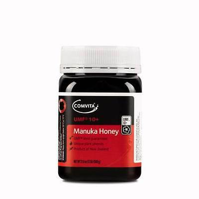 Comvita UMF 10 Manuka Honey 250 g