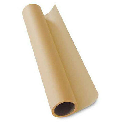 """Canson - Sketching and Tracing Paper Roll - 18 lb. - White - 18"""" x 50 yds. CN100"""