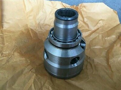 NEW viscous center differential subaru impreza forester legacy 5MT 38913AA102