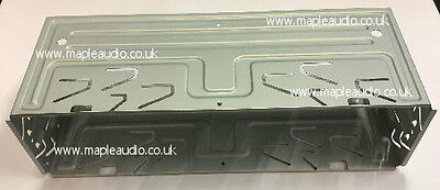 Sony DSX-A400BT DSXA400BT Mounting Cage - Brand New Genuine Part