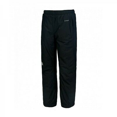 The North Face Youth Insulated Resolve Pant | Outdoorhose ehemalige UVP: 70,00€