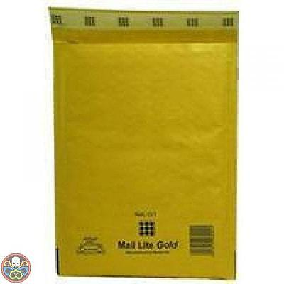 Sealed Air Tg: 18 X 26 Cm - 20 X 32 Cm Buste Bolle Aria Aircap F.to Int Nuovo