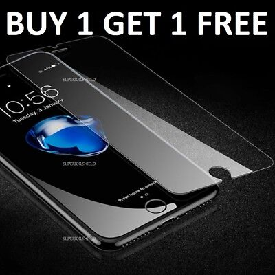 For Samsung Galaxy s7 Edge Curved TPU Full Screen Protector Ultra Clear Strong