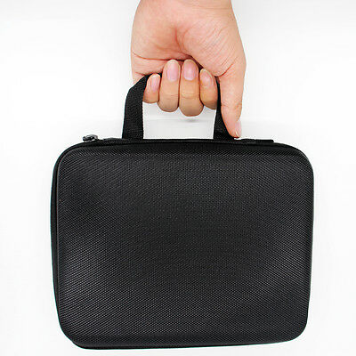 carring case for Baofeng UV-5R Two-way Radio Case Bag Holder For Walkie Talkie