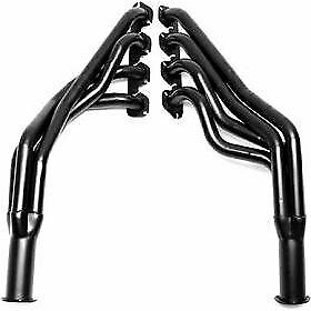 Hedman Headers Kit New for Ford Mustang Mercury Cougar 1971-1974 88220