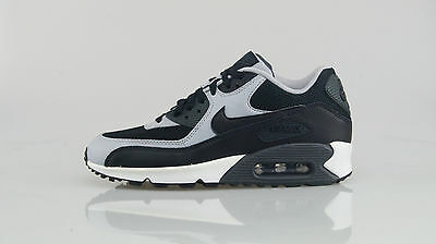 new product 99748 8cf8b NIKE AIR MAX 90 MESH Size 38,5 (6Y)