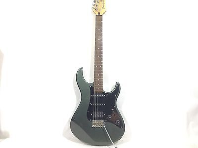 Guitarra Electrica Yamaha Pacifica 1731732