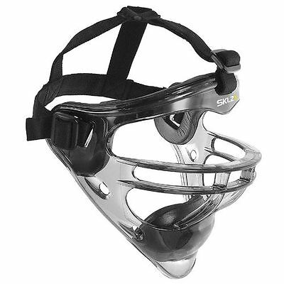 SKLZ Field Shield for Softball - Full-Face Protection Mask - Size LG/XL  NEW