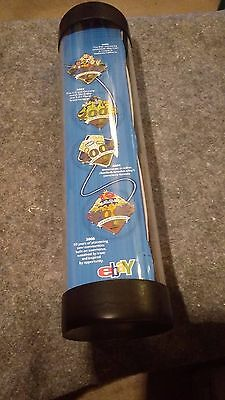 Ebay The Incredible Journey 10 Year Time Capsule 1995-2005
