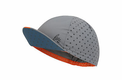 FWE Fred Unisex Cap From Evans Cycles