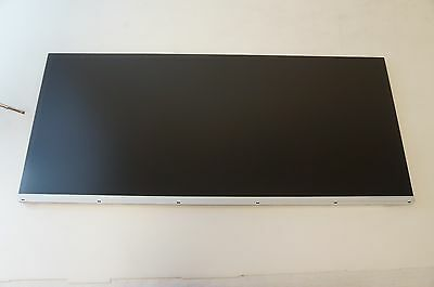 """LG 29UM58 Matte Replacement 29"""" Screen + Cables LM290WW2 SS A1"""