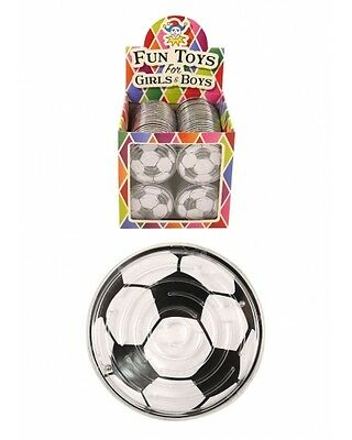Wholesale Job Lot 288 Football Maze Puzzles *Boys *Girls *Kids *Party bag