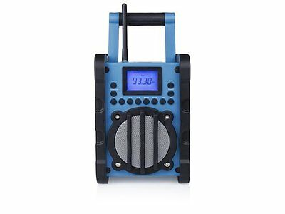 Audiosonic Radio - Outdoor - RD-1583
