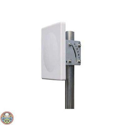 Cablematic Panel Antenna E 19 Dbi 5.x Ghz Nuovo