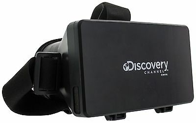 Virtual Reality Glasses. From the Official Argos Shop on ebay