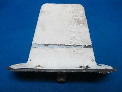 56-80-01 DME Antenna 100-384129 Trivec FREE SHIPPING