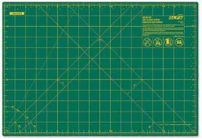 "Olfa Self Healing Cutting Mat 12"" x 18"""
