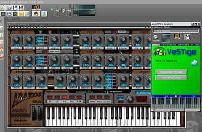 Music Studio Software 2017 Professional Music Production Suite for PC MAC